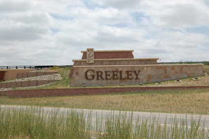 More Networking Opportunities for Greeley