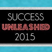 Success Unleashed 2015
