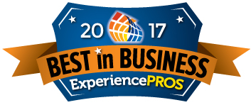Best In Business 2017